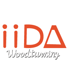 iiDA Woodturning